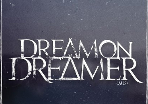 Выступление Dream On, Dreamer в клубе Volta
